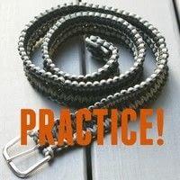Small 113668 2f2016 03 12 171439 practice