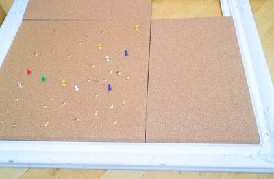How to make a craft organizers. Bead Gallery - Step 5
