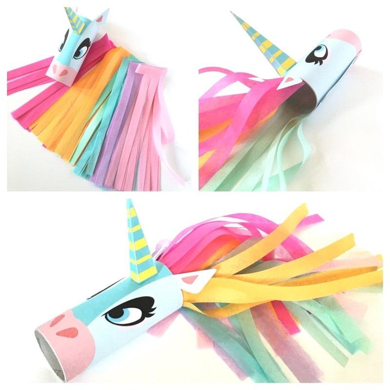 Super Easy Origami Box