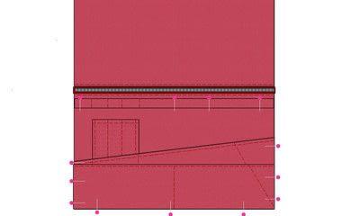 How to make a toolbelt. Crafty Toolbelt - Step 17