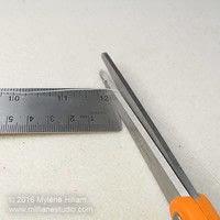 Small 114397 2f2016 05 30 083719 1 cut elastic wm
