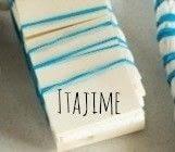 How to tie-dye . Shibori Inspired Tie Dye - Step 4