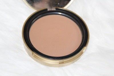 How to create a natural eye makeup. Jessica Alba Natural Makeup Look - Step 4