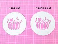 Small 115506 2f2016 12 03 232214 handcutvsmachinecutstencil