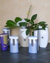 Small 115615 2f2017 01 02 070806 vases