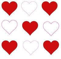 Small 115749 2f2017 01 30 142304 heart%2bcushion%2btemplate
