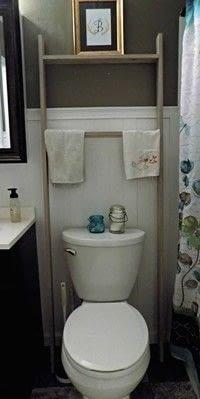 Small 116002 2f2017 03 07 030810 diy bathroom ladder