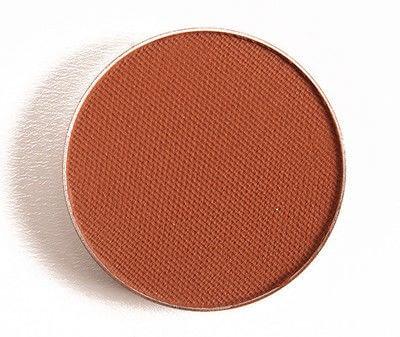 How to create a metallic makeup look. Rose Gold Eyes With Pink Metallic Lips / Boho Makeup - Step 1