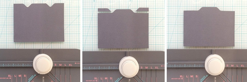 123 punch board instructions