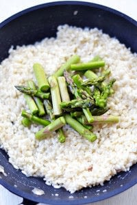 Small 116609 2f2017 07 15 131346 shrimp asparagus risotto 6%2bfull