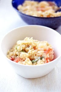 Small 116609 2f2017 07 15 131405 shrimp asparagus risotto 8%2bfull