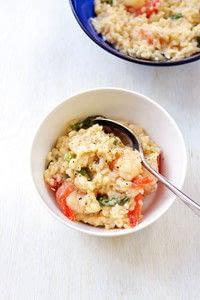 Small 116609 2f2017 07 15 131426 shrimp asparagus risotto 10%2bfull