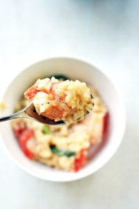 Small 116609 2f2017 07 15 131432 shrimp asparagus risotto 11%2bfull