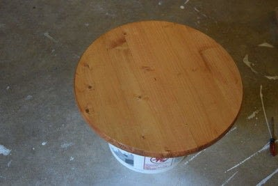 How to make a tray. Diy Industrial Serving Tray That Anyone Can Make - Step 3