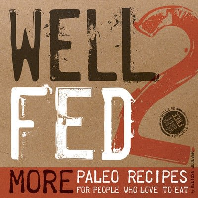 How to cook a fishcake. Paleo Oven Fried Salmon Cakes - Step 4