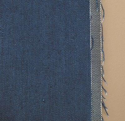 How to sew a seam. Making A Flat Felled Seam - Step 1