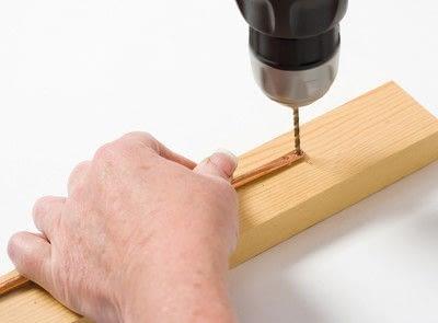 How to make a bangle. Copper Bangle - Step 2