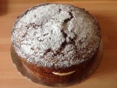 How to bake a carrot cake. Carrot Cake  - Step 7