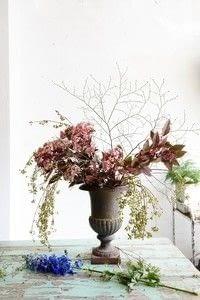 Small 2019 04 24 120232 flowermarket bouquet steps 036