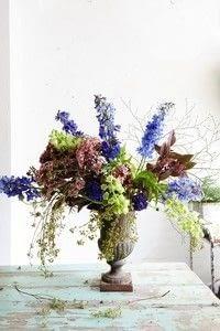 Small 2019 04 24 120545 flowermarket bouquet steps 038