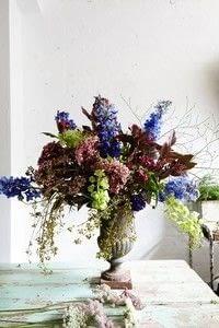 Small 2019 04 24 120700 flowermarket bouquet steps 040