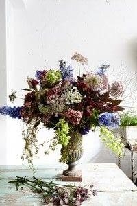 Small 2019 04 24 120748 flowermarket bouquet steps 044
