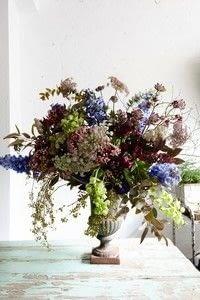 Small 2019 04 24 120843 flowermarket bouquet steps 051