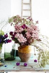 Small 2019 04 24 121336 flowermarket flowers before 026
