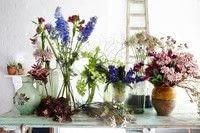 Small 2019 04 25 073126 flowermarket flowers before 021