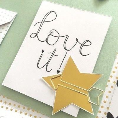 How to make an envelope. Envelope Flipbook - Step 6