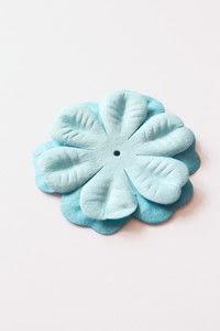 Small 2019 05 07 135807 lollipop%2bflowers%2b 5