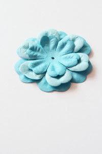 Small 2019 05 07 135816 lollipop%2bflowers%2b 6