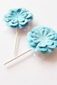 Small 2019 05 07 140009 lollipop%2bflowers%2b 12