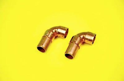 How to make a hook or rack. Diy Copper Pipe Hook - Step 4