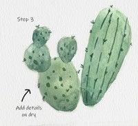 Small 2019 08 24 223358 cactus4