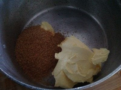 How to bake an oat bar. Oat Bars - Step 1