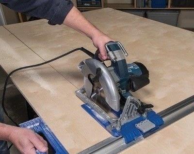 How to make a plushie toy. Diy Backyard Skating Rink - Step 2