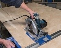 Small 2020 01 25 154440 plywood rip1