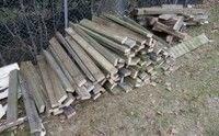 Small 2020 01 25 154919 14 wood deck2 1mar2018
