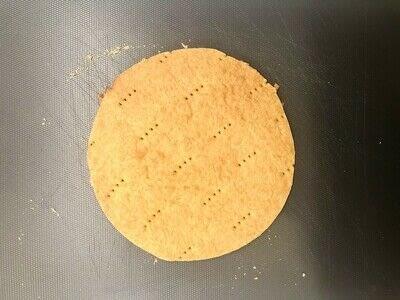 How to bake a cake. Honey Cake - Step 5