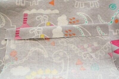 How to sew a romper. Easy Any Size Baby Bubble Romper - Step 12