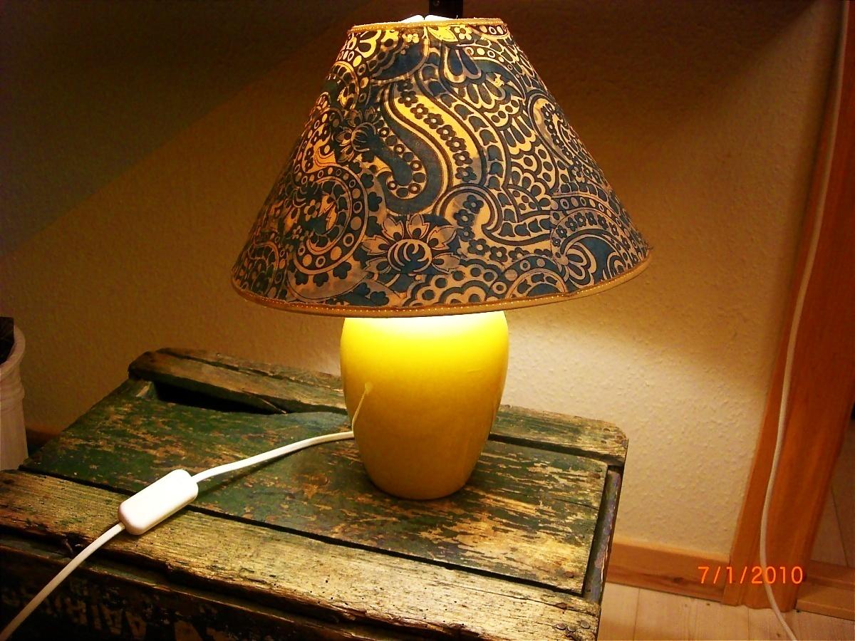 Cool fabric lamp shade a lamp lampshade decorating on cut out cool fabric lamp shade a lamp lampshade decorating on cut out keep mozeypictures Choice Image