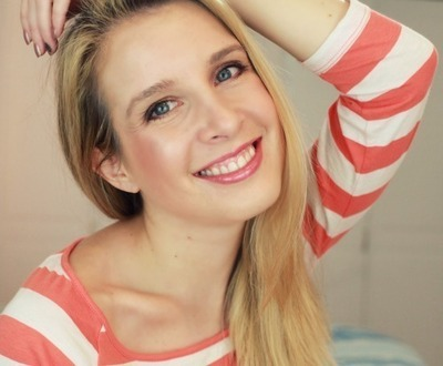 How to make a lip scrub. Diy Lip Scrub - Step 4