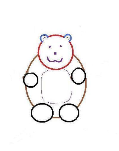 How to make an air freshener. Cinnamon Teddy Bear Air Freshener! - Step 8