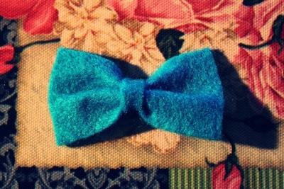 How to make a hair bow. Cute Hairbow. ? - Step 10
