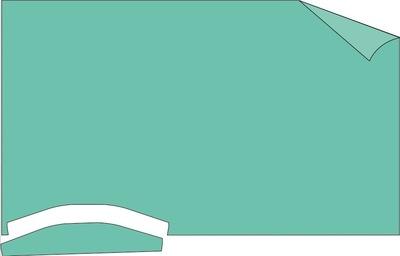 How to sew a romper. The Romper - Step 22