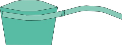 How to sew a romper. The Romper - Step 30