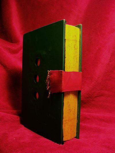 How to make a pinhole camera. Pinhole Spy Camera - Step 4