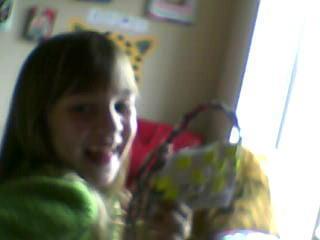 How to make a handbag. Recycled Handbag!!!! - Step 2