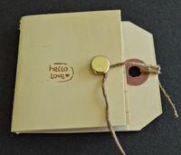Small hangtagnotebook1